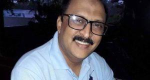 উপসচিব গোলামুর রহমান এর মৃত্যুতে সংস্কৃতি প্রতিমন্ত্রীর শোক