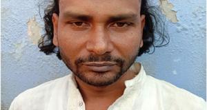 ভোলায় প্রতারক তন্ত্র,মন্ত্রসাধক ফরিদ উদ্দিন আটক